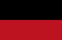 Königreich Württemberg 1910